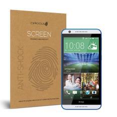Celicious Impact HTC Desire 820G+ dual sim Anti-Shock Screen Protector