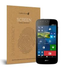 Celicious Privacy Pelindung Layar Privasi (Privacy Screen Protector) Acer Liquid M330