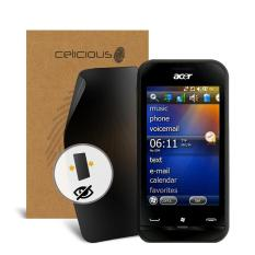 Celicious Privacy Pelindung Layar Privasi (Privacy Screen Protector) Acer NeoTouch P300