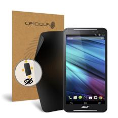 Celicious Privacy Plus [360°] Pelindung Layar Privasi (Privacy Screen Protector) Acer Iconia Talk S