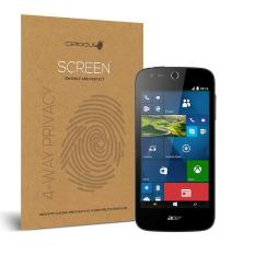 Celicious Privacy Plus [360°] Pelindung Layar Privasi (Privacy Screen Protector) Acer Liquid M330