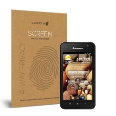 Celicious Privacy Plus [360°] Pelindung Layar Privasi (Privacy Screen Protector) Lenovo LePad S2005
