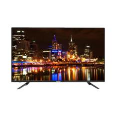 Changhong 32E6000 LED TV - Hitam [32 Inch]