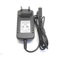 Charger Acer Iconia A510 A511 A701 Micro Usb - 9D5B9A