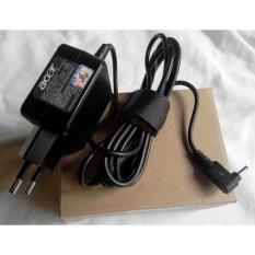 Charger Acer Iconia Tab A100 A101 A200 A210 A500 A501 - 99E7ee