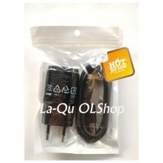 Charger Hp Lg Handphone (Ori 100%)