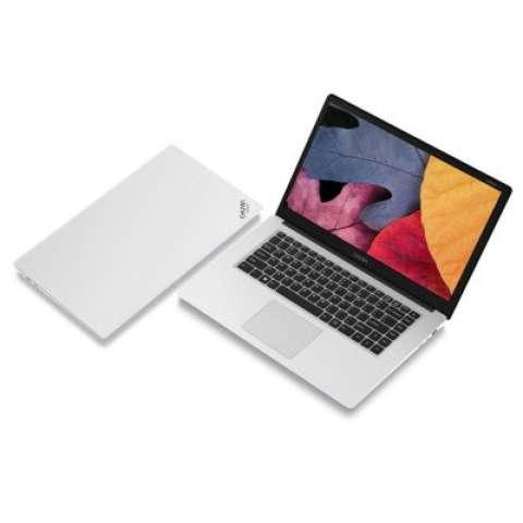 Chuwi LapBook Laptop Intel Z8350 4GB 64GB 15.6 Inch Windows 10 6
