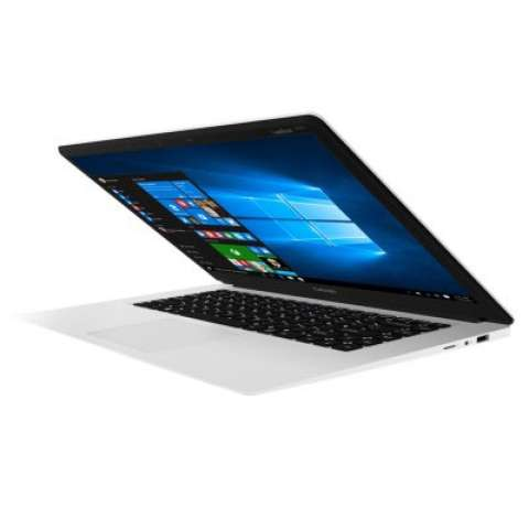 Chuwi LapBook Laptop Intel Z8350 4GB 64GB 15.6 Inch Windows 10 5