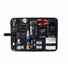 Cocoon Grid It Gadget Kit Organizer 8 Inch Tas - Hitam