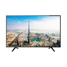Coocaa LED TV 50 INCH  50E2A12G