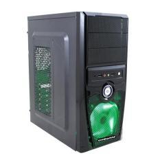 cpu intel gaming core i3 550 memory 4 gb design vga 2 gb ddr 5