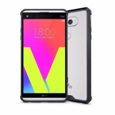 CRUZERLITE LG V20 Transparent Case Cover Casing  - intl