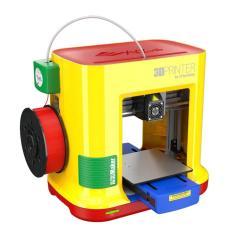Da Vinci 3D Mini Maker Printer