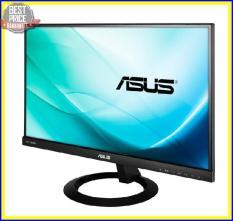 [DISKON] Monitor LED ASUS VX229H
