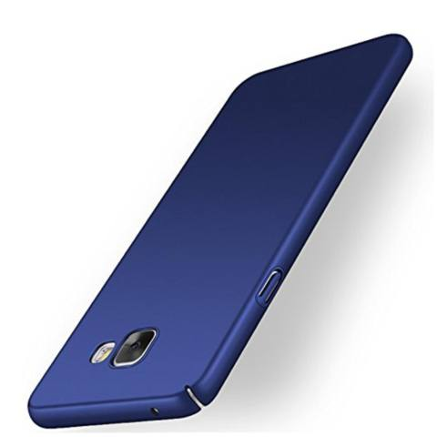 dyval hardcase Samsung Galaxy J5 Prime Biru tua