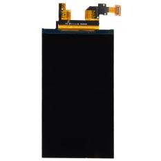 Easbuy LCD Layar untuk LG Optimus L90/D405/D415/D41
