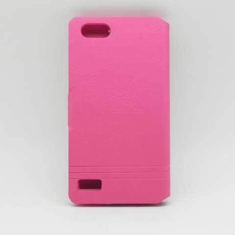 Excellence Flip Case Dragonite Oppo Neo 7 .