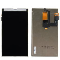 Fancytoy Baru Bagian Penggantian Layar LCD Cocok untuk Motorola Atrix 4g MB860-Intl