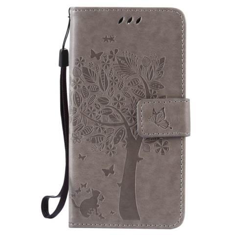 ... Stand Wallet Purse Credit Card ID Holders ... Source · Pelindung Berdiri Dompet Dompet Kartu Kredit Pemegang Magnetic Flip Folio TPU Soft Bumper .