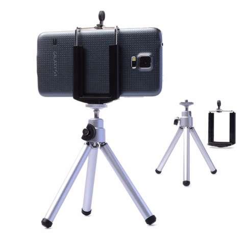 Beli Tongsis 3 In 1 Bluetooth Tripod Selfie Stick - Black Online. Source · FDT