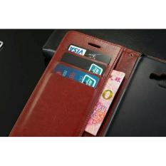 Flip Cover Samsung Galaxy J5 2016 J510  J52016 Wallet Leather Case