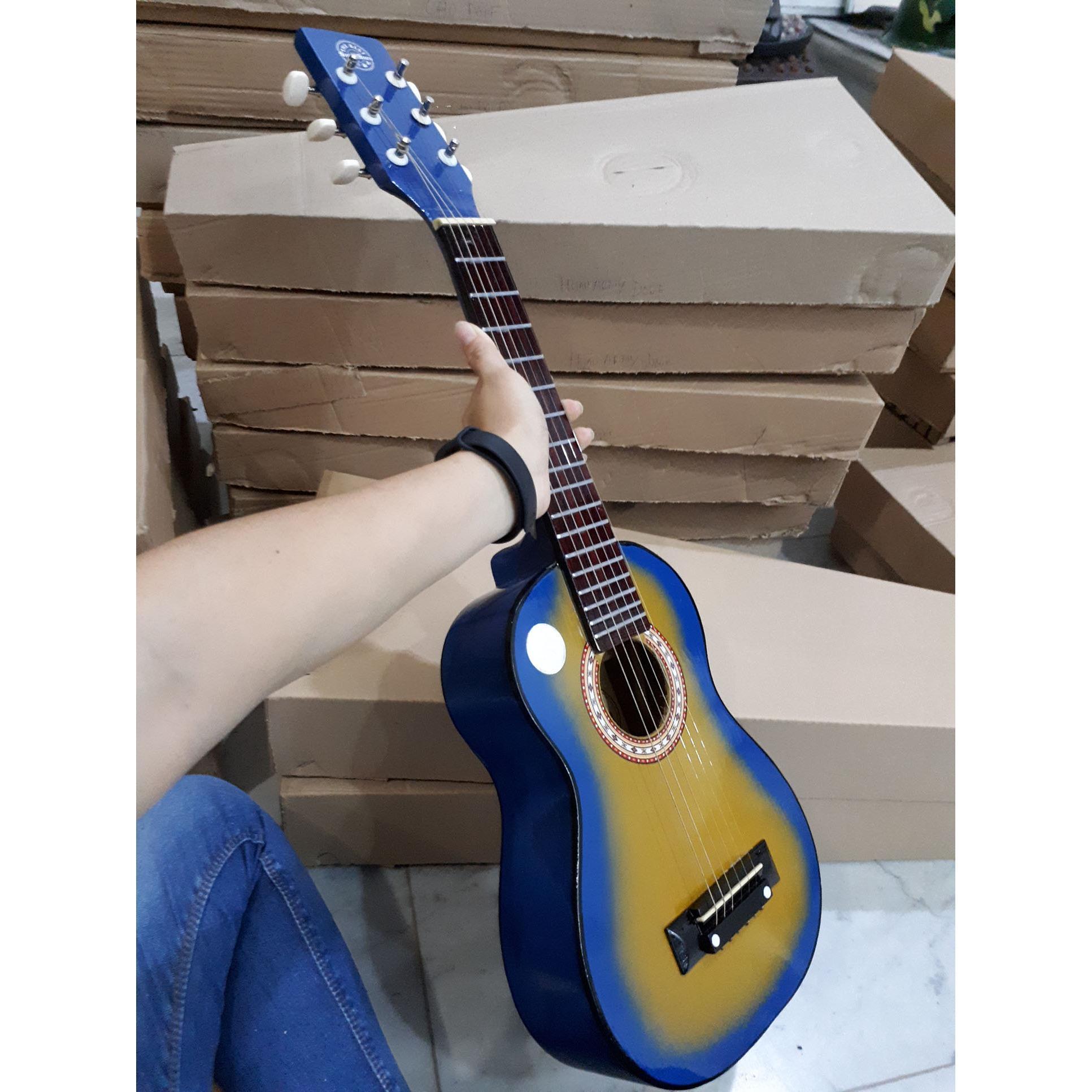 Gitar Populer Harga Murah Berkualitas | Lazada -. Source · 360DSC Kait Gantungan Gitar Gantungan