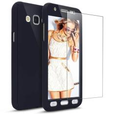 Full HardCase Case IPAKY 360 For Samsung Galaxy J5 / J500 / J5 2015