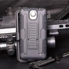 Future Armor Impact Samsung Galaxy Mega 2 G750H
