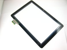 G-Plus Touch Screen Digitizer Repair for Acer Iconia Tab A510