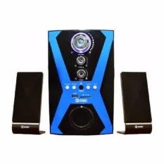GMC Speaker Aktif 888F 55 Watt