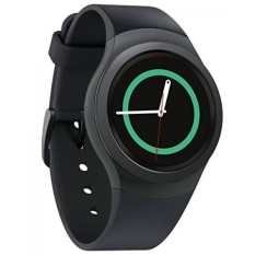 GPL/ Samsung Gear S2 Smartwatch - Dark Gray/ship from USA