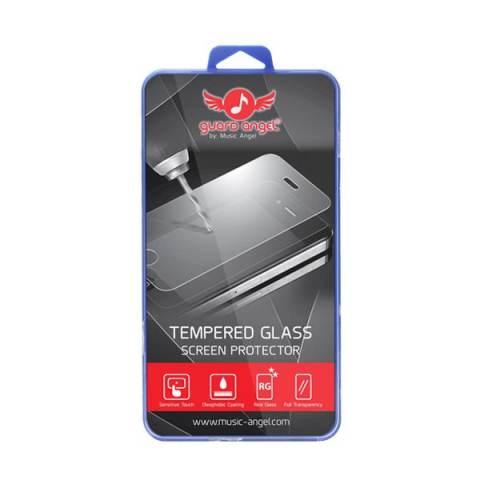 Guard Angel - Ipad 2/3/4 Tempered Glass Screen Protector