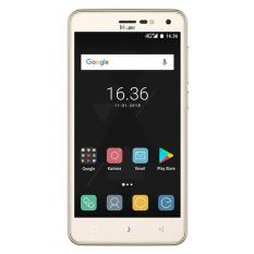 Haier G51 1/8GB 4G - Gold