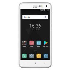 Haier G51 1/8GB 4G -  Putih