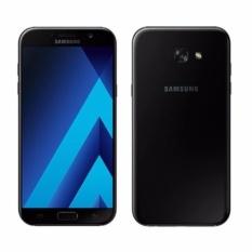 HANDPHONE SAMSUNG GALAXY A5 2017
