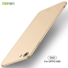 Hardcase case For Oppo A83 BLACK/GOLD/RED/ROSE/NAVYBLUE  Spirit_Store