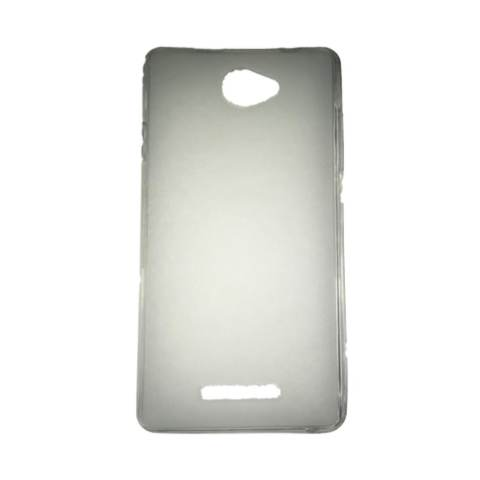 Flip Cover Flipshell Leather Case Sarung Case ... - View Source .