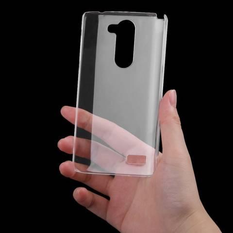 Pemandangan Laut Tpu Silikon Gel Case Untuk Lg L Bello D331 D335l Source · HKS Crystal