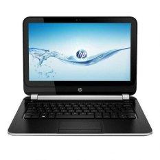 HP Pavilion TS 11-e012AU Win.8 Free Modem