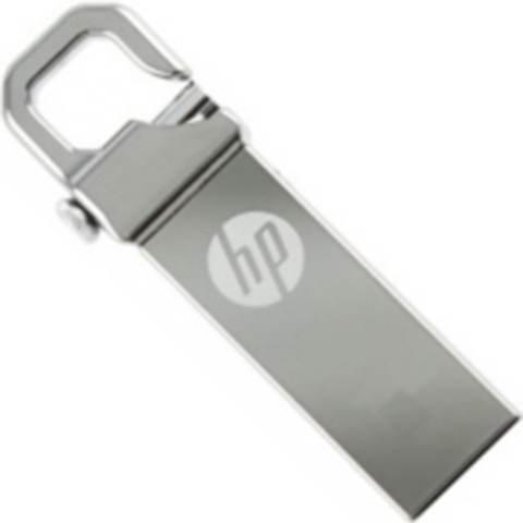 HP USB Flash Disk - v250w 16GB