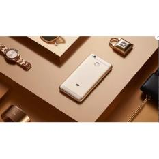 HP XIAOMI REDMI 4X RAM 2-16 ROM GLOBAL STABIL