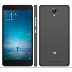 HP XIAOMI REDMI NOTE 2 RAM 2-16 COLOR GREY