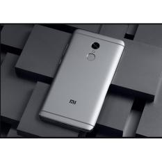 HP XIAOMI REDMI NOTE 4X RAM 3-16 ROM GLOBAL STABIL