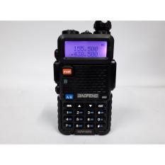 HT Handy Talky Baofeng UV-5R
