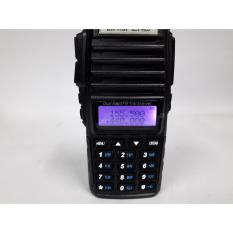 HT Handy Talky Baofeng UV-82