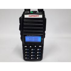 HT Handy Talky Taffware/Baofeng UV-82