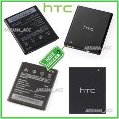 Htc Baterai / Battery HTC Desire 616 Original BOPBM100 Kapasitas 2000mAh ( arkana_acc )