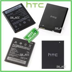 Htc Baterai / Battery HTC Desire 616 Original BOPBM100 Kapasitas 2000mAh ( sm_acc )