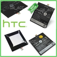 Htc Baterai / Battery HTC Desire 816 Original B0P9C100 Kapasitas 2600mAh ( sm_acc )