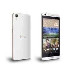HTC Desire 626G Plus - DS - White